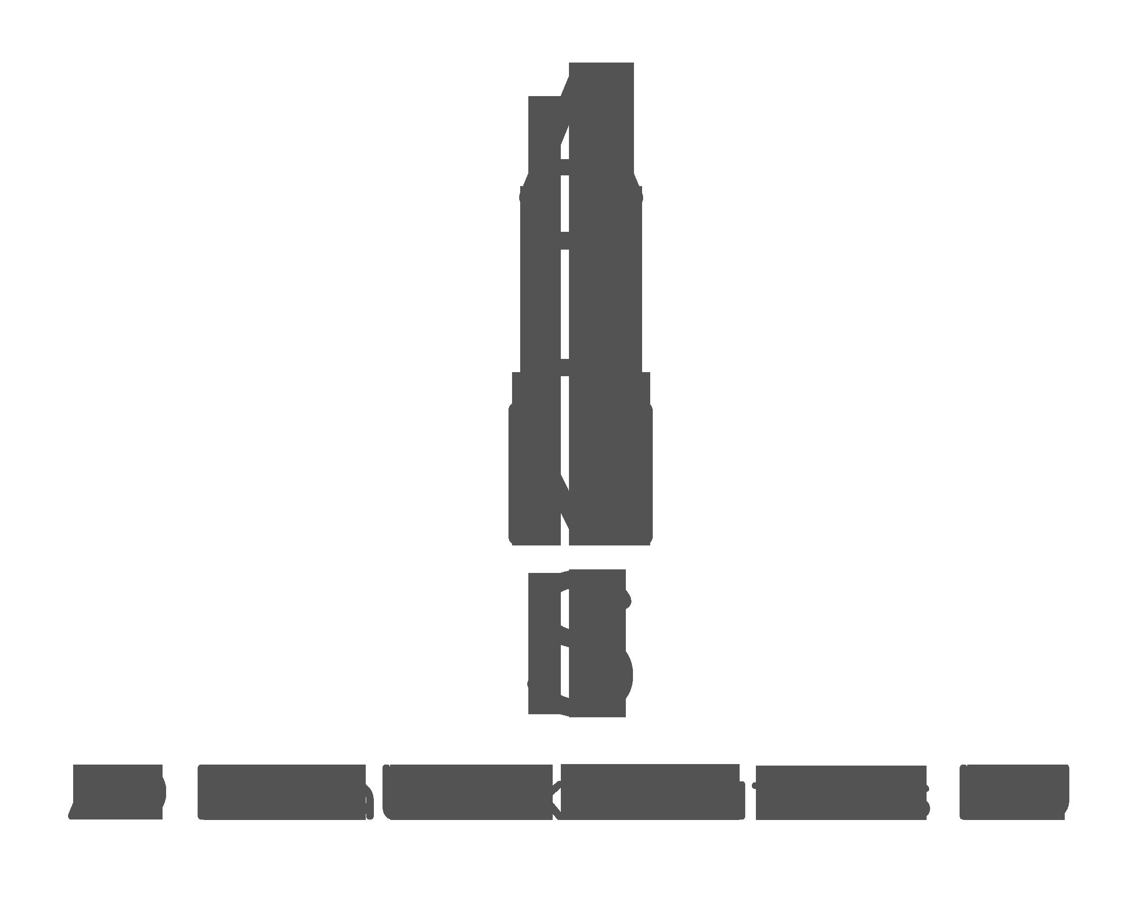 ADMS Logo